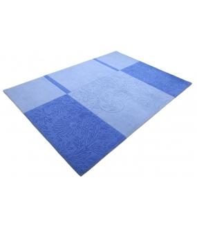 CAROLINE Bleu