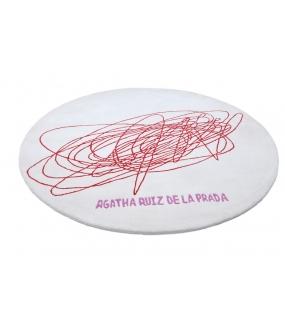 AGATHA RUIZ DE LA PRADA GB-001 Multico